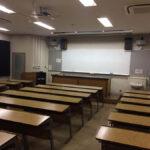 "<span class=""title"">学校の選び方</span>"
